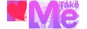 logo-vtalk-s